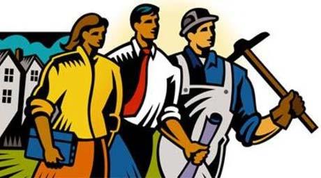 Obalamy mity o przyszłości bez pracy