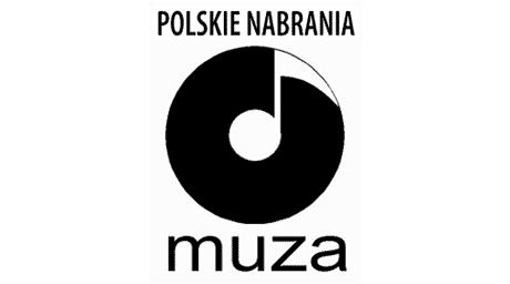 Polskie Nabrania