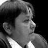 Jadwiga Chmielowska avatar