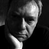 Jerzy Zalewski Avatar