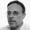 Adam Piechowski Avatar