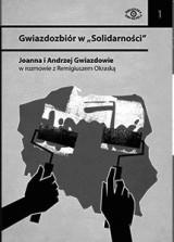 """Krótki kurs nowomowy + Gwiazdozbiór w""""Solidarności"""" + Poza Układem (ebooki)"""