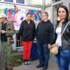 2013-10_festiwal-obywatela_040
