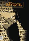 """""""Nowy Obywatel"""" 10(61) / Jesień 2013"""