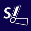 logo S.L!