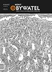 Nowy Obywatel 14(65) jesień 2014 - okładka