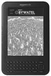"""""""Nowy Obywatel"""" 14(65) / Jesień 2014 naczytniki ebooków"""