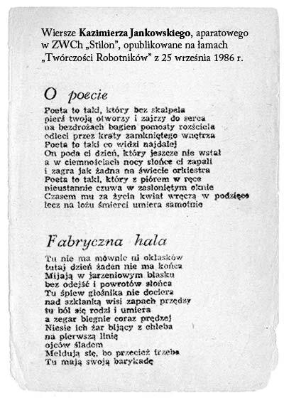 wiersze_jankowski