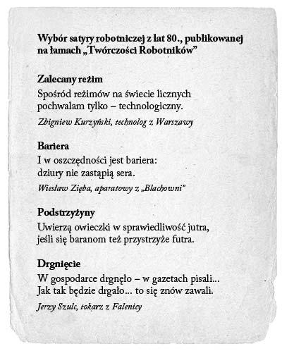 wiersze_wybor-satyry