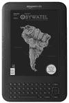 """""""Nowy Obywatel"""" 15(66) / Zima 2014 naczytniki ebooków"""