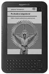 Podwakroć niepokorni. Szkice zdziejów polskiej lewicy patriotycznej [Jarosław Tomasiewicz]  – ebook