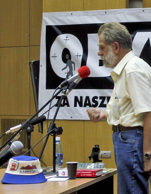 gwiazda-alternatywne-obchody-powstania-pierwszej-solidarnosci