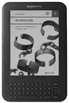 Jan-Wolski-Wyzwolenie-ebook
