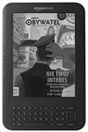 """""""Nowy Obywatel"""" 18(69) / Jesień 2015 naczytniki ebooków"""
