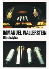 Utopistyka [Immanuel Wallerstein]