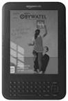"""""""Nowy Obywatel"""" 20(71) / Lato 2016 naczytniki ebooków"""