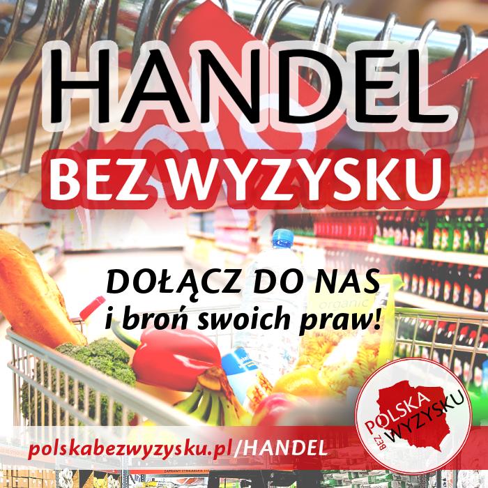 handel_bez_wyzysku_social_media
