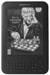 """""""Nowy Obywatel"""" 21(72) / Jesień 2016 naczytniki ebooków"""