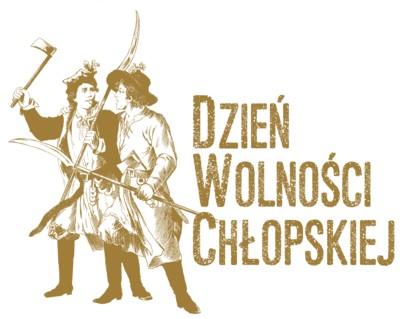 logo_DWCh
