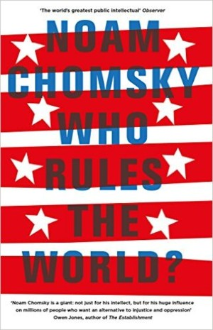 chomsky-who-rules-the-world
