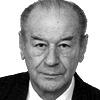 Mieczysław Chorąży Avatar