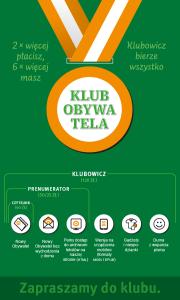 klub-obywatela_reklama-www
