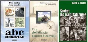 """Zestaw """"Globalizacyjny"""""""
