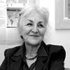 prof. dr hab. Stanisława Golinowska