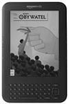 """""""Nowy Obywatel"""" nr 5(56) / Lato 2012 - ebook"""