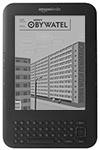 """""""Nowy Obywatel"""" 6(57) Jesień 2012 na czytniki ebooków"""