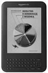 Modlitwa o demokrację z wisienką – ebook