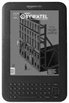"""""""Nowy Obywatel"""" 13(64) / Lato 2014 naczytniki ebooków"""