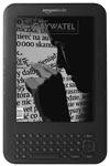 Nowy Obywatel 10(61) Jesień 2013 - ebook