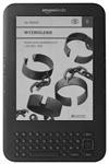 WYZWOLENIE. Wybór pism spółdzielczych zlat 1923-1956 [Jan Wolski]  – ebook
