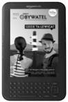 """""""Nowy Obywatel"""" 24(75) / Lato 2017 naczytniki ebooków"""