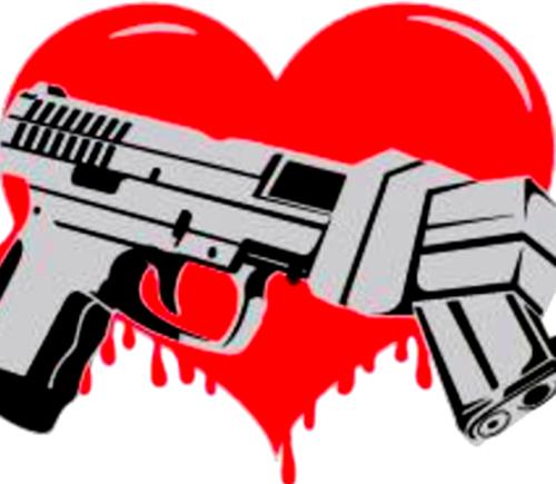 0929-stop-guns