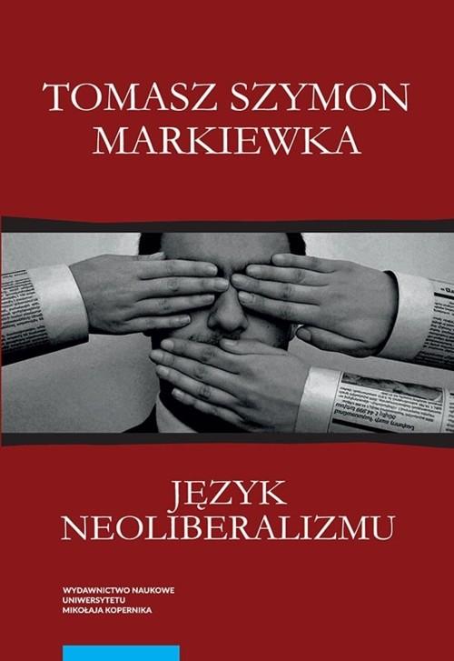 neoliberalizm(1)