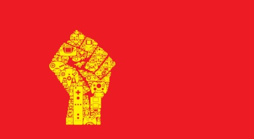 left-wing-socialism-1024x768