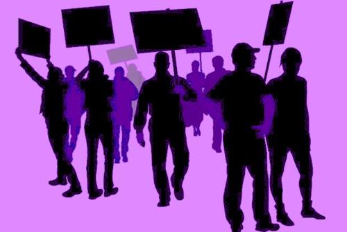 protest_iStock-2015121011561674