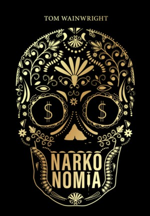 pol_pl_Narkonomia-104_2