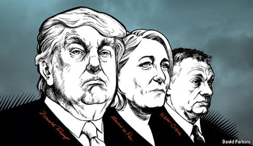 populist-leaders-002