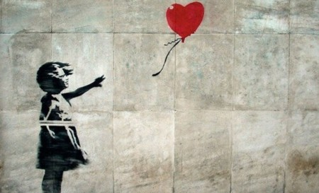 banksy-street-art-hope-i22541