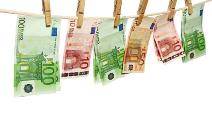 854686c794 Piotr Wójcik  Czy lewica powinna popierać euro