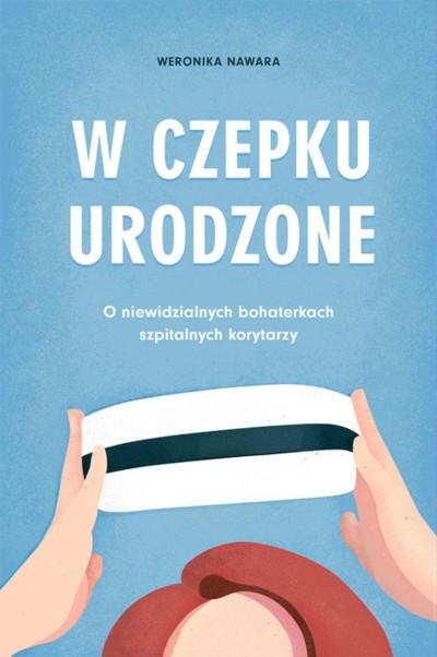 Magdalena Okraska: Najtrudniejszy zawód na świecie